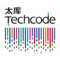 TechCode Accelerator Germany (TCAC) GmbH