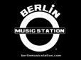 BerlinMusicStation®