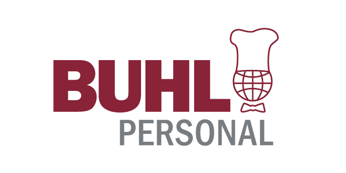 Buhl Personal Service