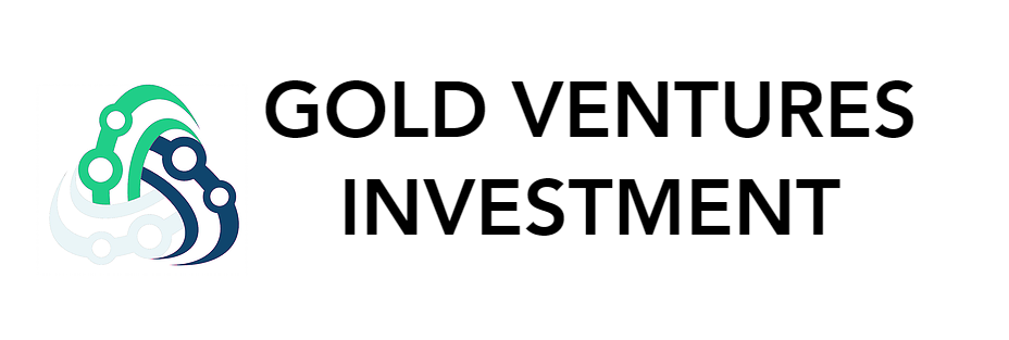 GVI( Gold Venture Investment)
