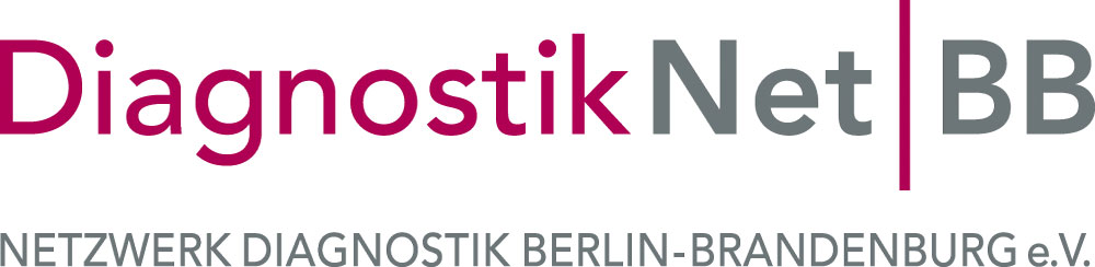 Netzwerk Diagnostik Berlin-Brandenburg e.V. – DiagnostikNet-BB