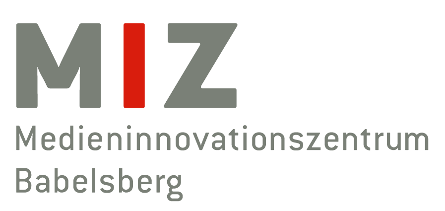 Medieninnovationszentrum Babelsberg