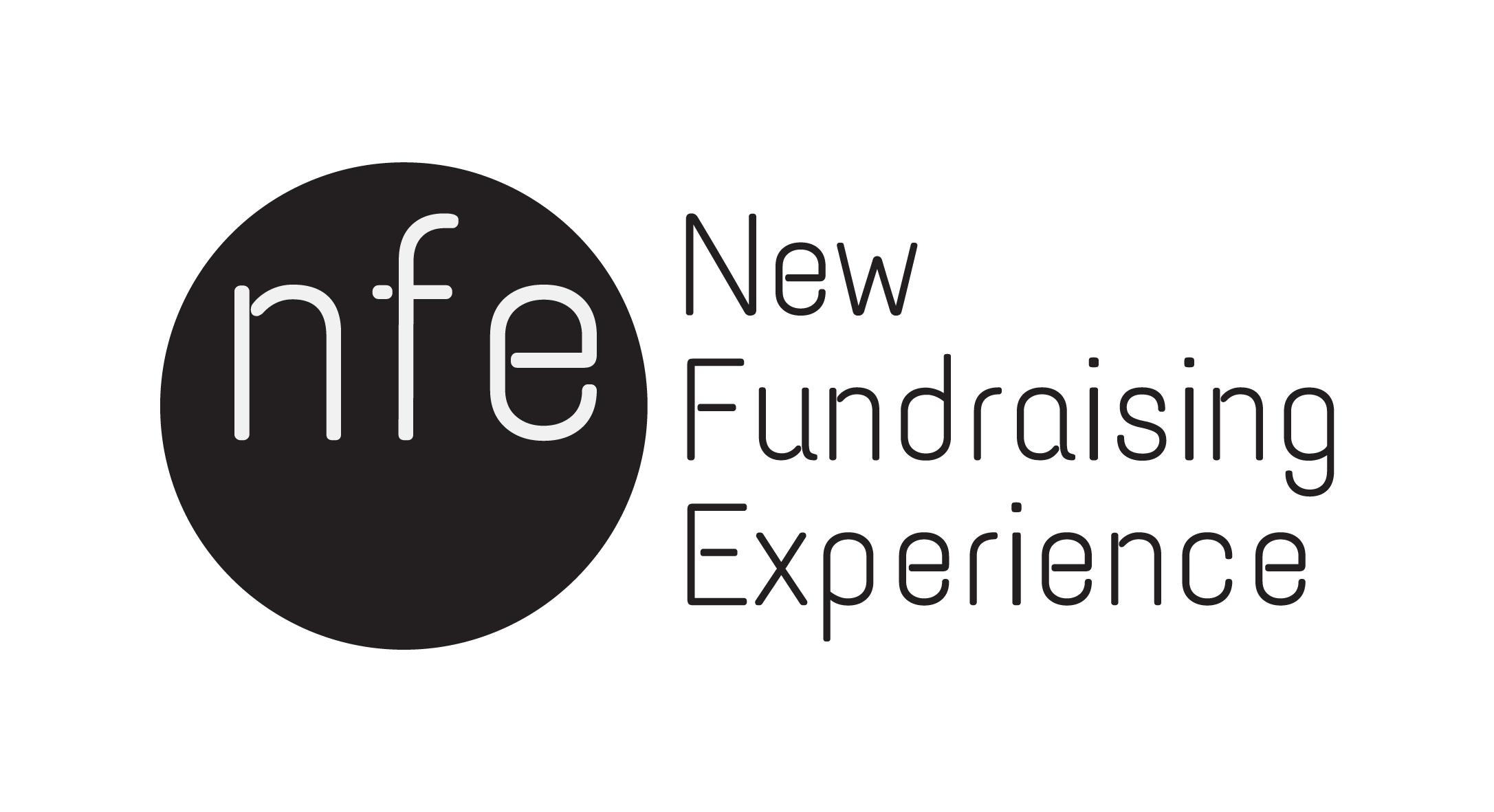 NFE New Fundraising Experience